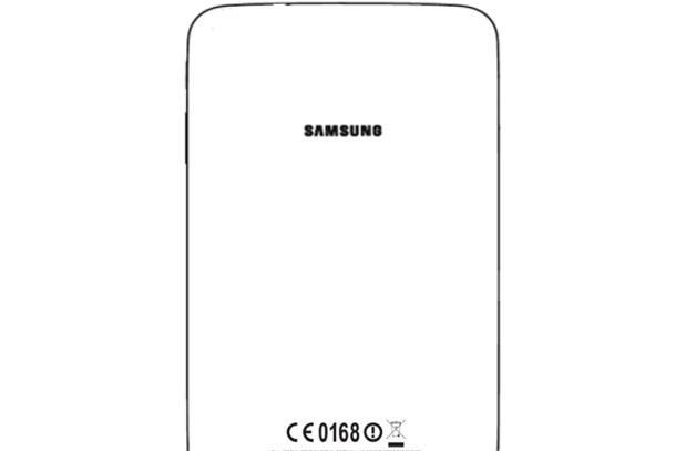 Samsung Galaxy Tab 3 8.0 hits the FCC with LTE you probably can't use