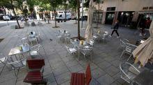 Spain's regions tighten COVID-19 measures as one million case milestone looms