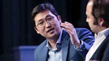SoftBank-Backed Korean Unicorn Coupang Prepares for IPO as Soon as 2021