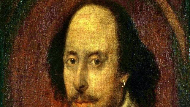 10 Curious Facts About Shakespeare