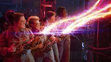Have The Ghostbuster Haters Helped Snare A $50m Opening?