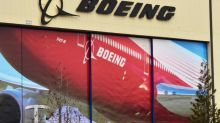 Boeing boosts Southeast Asia order forecast on strong demand