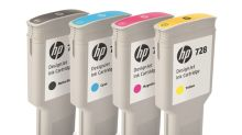 How HP Inc. Gained 26% in 2016