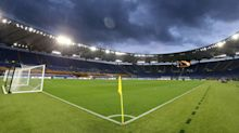 Riapertura degli stadi in Serie A: giorni decisivi per aumentare la capienza