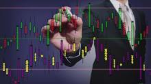 Agilent (A) Hikes Quarterly Dividend, Rewards Shareholders