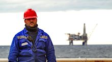 Why Transocean Stock Skyrocketed Nearly 50% at the Open Today