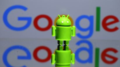 Morning Brief: EU expected to fine Google $5B
