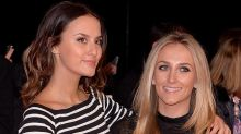 Made in Chelsea stars Lucy and Tiffany Watson plan to open vegan yoga restaurant
