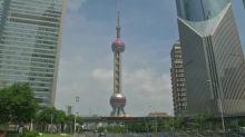 Great Wall Motor posts record sales drop as China car market stalls