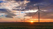 These 2 High-Yield Renewable Energy Stocks Are Considering a High-Powered Merger