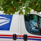 U.S. Postal Service watchdog investigating reports of service disruptions: senator