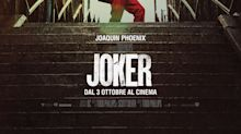 """Uscito il trailer ufficiale di """"Joker"""" di Todd Phillips"""