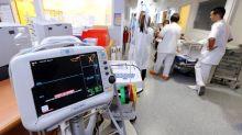 """Médecins intérimaires et salaires plafonnés: """"Aucun remplaçant n'ira travailler à 37euros de l'heure"""""""