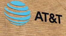 AT&T (T) to Retrench Slovakia Workforce Amid Demand Woes