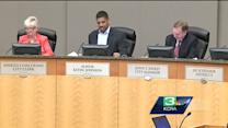 Sac City Council votes to move forward with Measure U spending plan