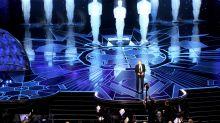 Änderungen bei den Oscars: Das gab es bei den Academy Awards noch nie
