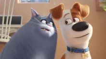 Zwischenstand: Die erfolgreichsten Animationsfilme des Jahres!