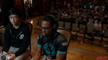 Phoenix1 signs Duck as the team's first Super Smash Bros. Melee player
