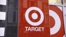 Target to buy grocery delivery service Shipt for $550 mil...