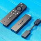 Prime Day deal: Amazon Fire TV Stick 4K is on sale for under £25