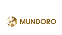 Mundoro Receives Additional Private Placement Proceeds
