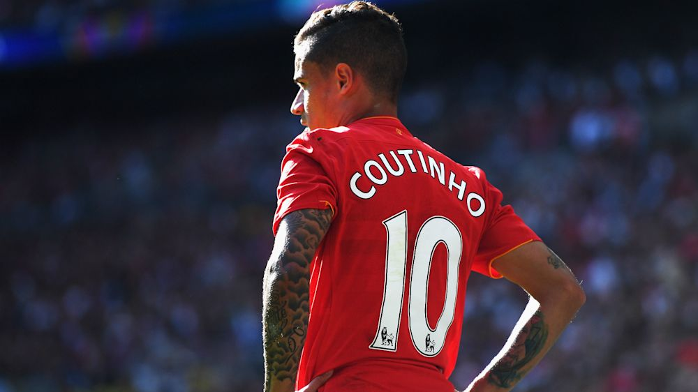 Il Barcellona ricomincia da zero: via Luis Enrique, si punterà su Coutinho
