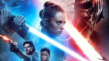 The best order to watch 'Star Wars'