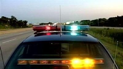 Some Wis. Agencies Refuse To Enforce New Racial Profiling Law