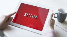 Netflix (NFLX) Withdraws Support for Apple's AirPlay Feature