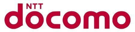 NTT DoCoMo changes its tune, now open to carrying iPhone