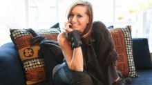 Donna Karan On Building A Brand, Living Well, And Giving Back