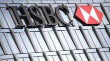 HSBC avoids prosecution as US deal lapses