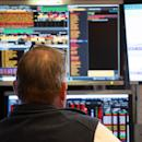 Nasdaq posts worst day since March as Treasury yield jump slams tech stocks