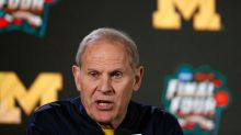 How John Beilein has Michigan on the brink of a title without any elite recruits