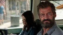 Já vimos 'Logan' e podemos assegurar: é tudo isso mesmo