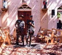 Is Sri Lanka Easter Massacre a Bid to Revive Global Holy War?