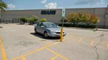 Sears Dials Up Discounts to Record Levels as It Copes With Slump