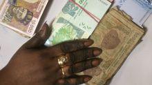 Renoncer au franc CFA? Une opération périlleuse