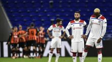Shakhtar-OL EN DIRECT: Lyon trahi par sa défense... Suivez le match décisif pour Lyon en live