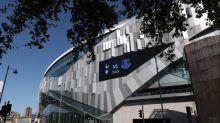 Tottenham vs Everton LIVE: Team news, line-ups and more ahead of Premier League fixture today