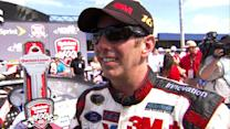 Victory Lane 1-on-1: Greg Biffle