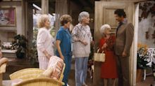 Why Burt Reynolds's cameo on 'The Golden Girls' mattered so much
