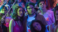 'Neighbors' Director Nicholas Stoller on How Raunchy Is Too Raunchy — and the 'Revolting' Scene He Had to Cut