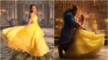 12 vestidos de cine tan bonitos como inolvidables