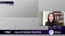 Needham: Peloton is a key beneficiary of COVID-19