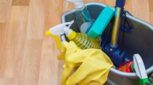 Janitorial Services Continues to be in Demand and ABM Industries (ABM) Seems to Benefit
