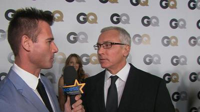 Dr. Drew On Why Hollywood Marriages Fail