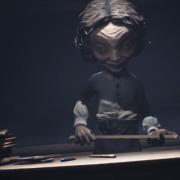 【遊戲】驚悚續作《小小夢靨2》預告片公開 恐怖氛圍再度爆表
