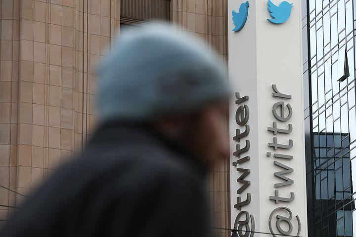 Twitter wants to fix its relationship with developers. Again.