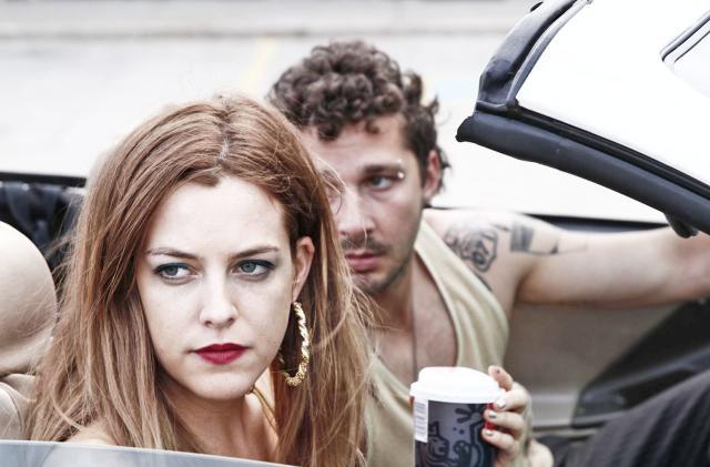 IMDb adds 'F-Rating' to help users identify feminist-friendly movies